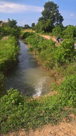 irrigation-scp-ref-wat4cam-2