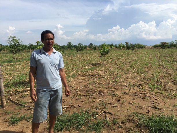 irrigation-scp-ref-wat4cam-5